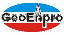 Geo Enpro